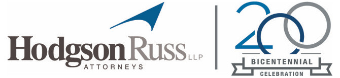Image result for hodgson russ llp