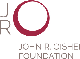 The John R. Oishei Foundation