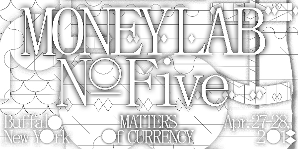 MoneyLab #5: Matters of Currency