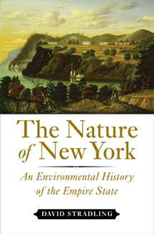 The Nature of New York